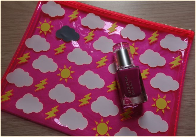 marks-and-spencer-summer-beauty-box-6