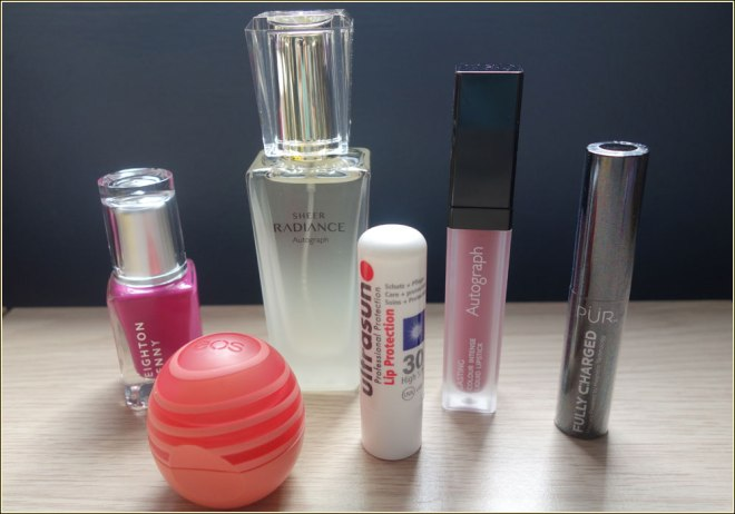 marks-and-spencer-summer-beauty-box-7