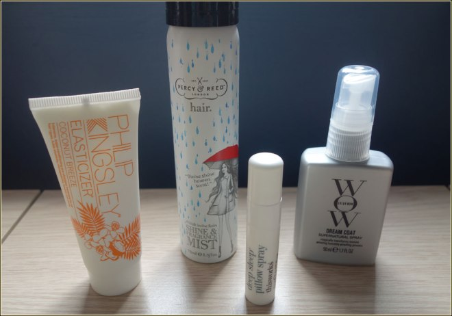 marks-and-spencer-summer-beauty-box-8