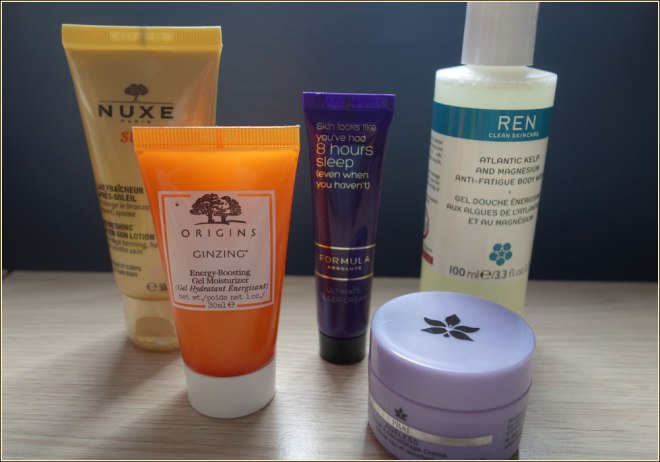 marks-and-spencer-summer-beauty-box-9