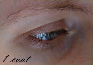 no7-extreme-length-waterproof-mascara-7