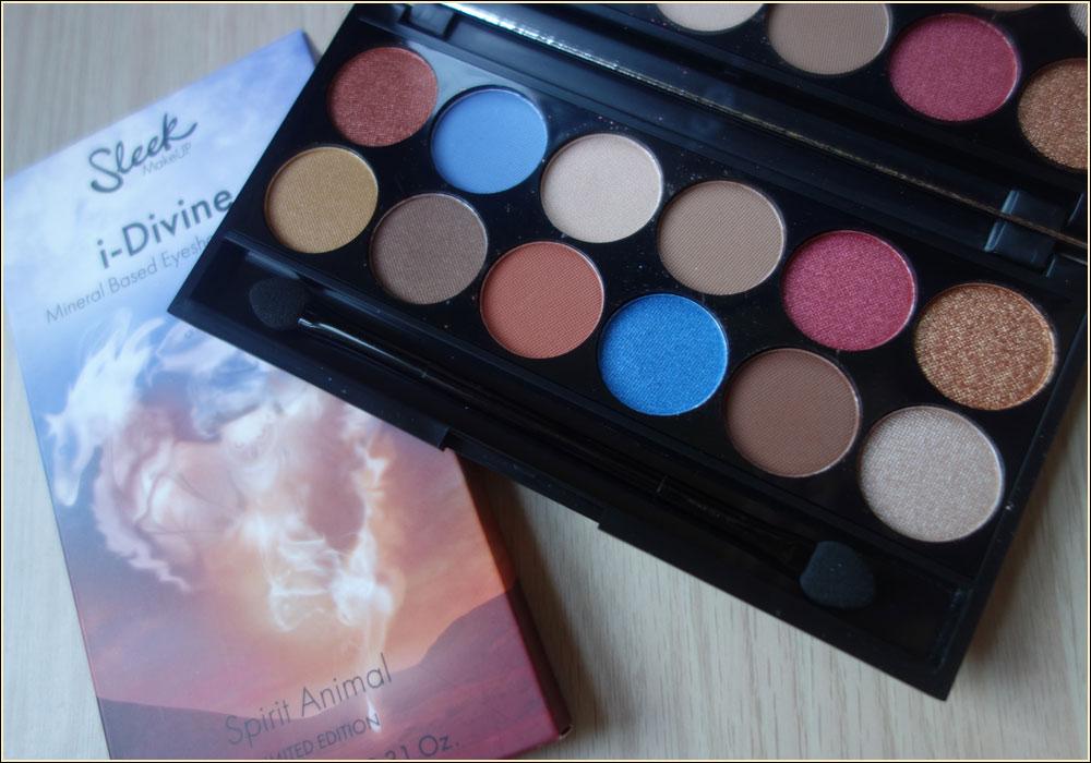 sleek-makeup-spirit-animal-limited-edition-eyeshadow-palette-3.jpg