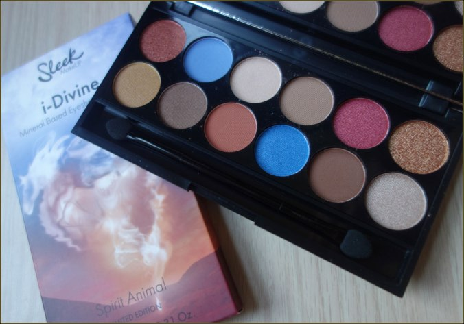 sleek-makeup-spirit-animal-limited-edition-eyeshadow-palette-3