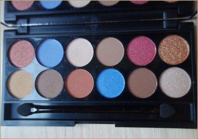 sleek-makeup-spirit-animal-limited-edition-eyeshadow-palette-4