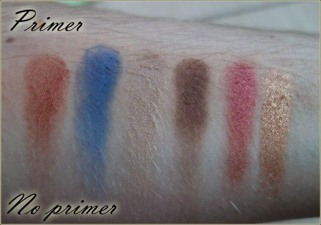 sleek-makeup-spirit-animal-limited-edition-eyeshadow-palette-5