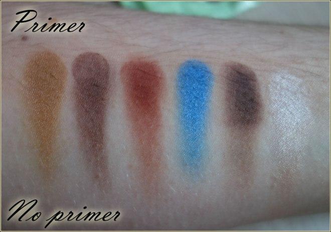 sleek-makeup-spirit-animal-limited-edition-eyeshadow-palette-6