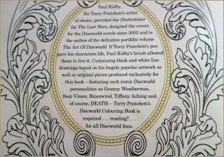 terry-pratchett's-discworld-colouring-book-paul-kidby-1