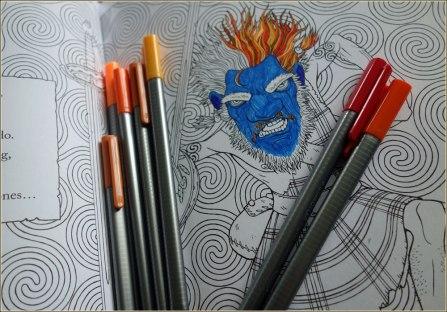 terry-pratchett's-discworld-colouring-book-paul-kidby-2