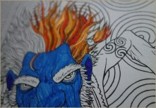 terry-pratchett's-discworld-colouring-book-paul-kidby-3