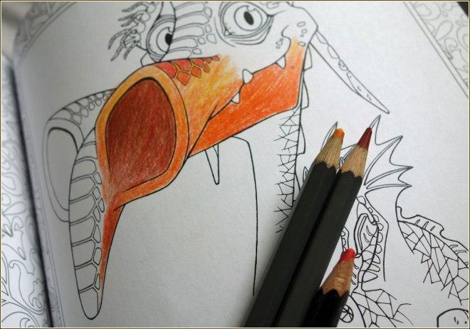 terry-pratchett's-discworld-colouring-book-paul-kidby-5