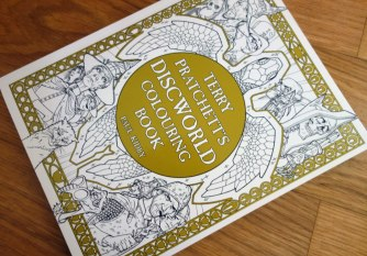 terry-pratchett's-discworld-colouring-book-paul-kidby-7