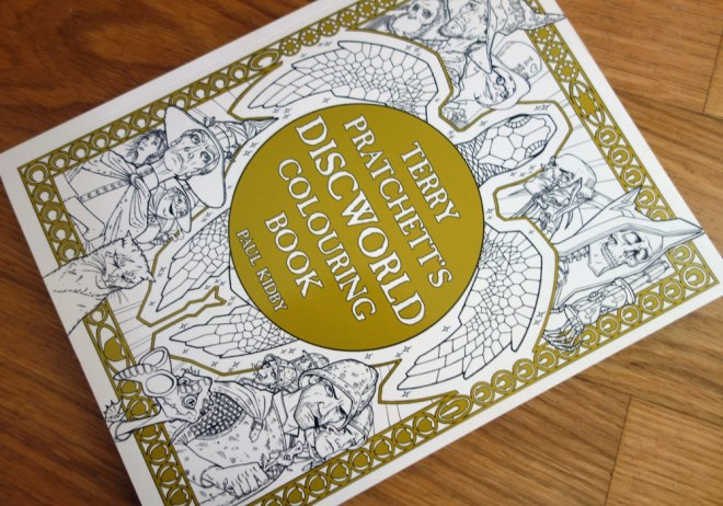 terry-pratchett's-discworld-colouring-book-paul-kidby-7.jpg