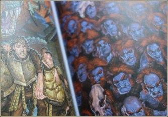 terry-pratchett's-discworld-colouring-book-paul-kidby-8