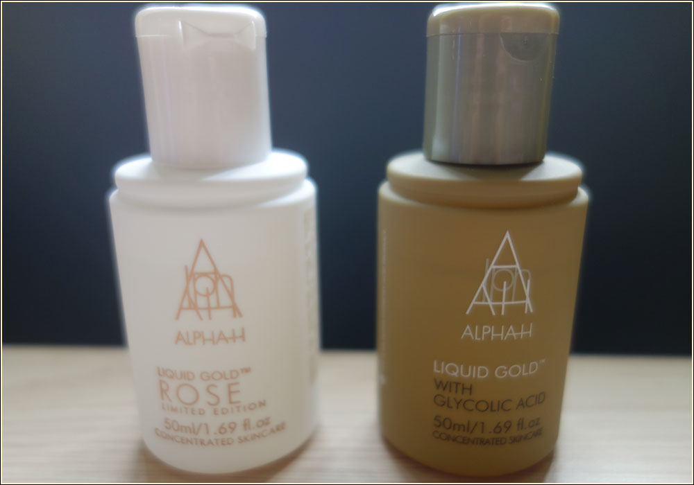 alpha-h-liquid-gold-rose-limited-edition-1