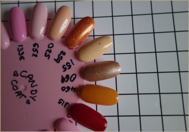candy-coat-gel-nail-varnish-haul-1