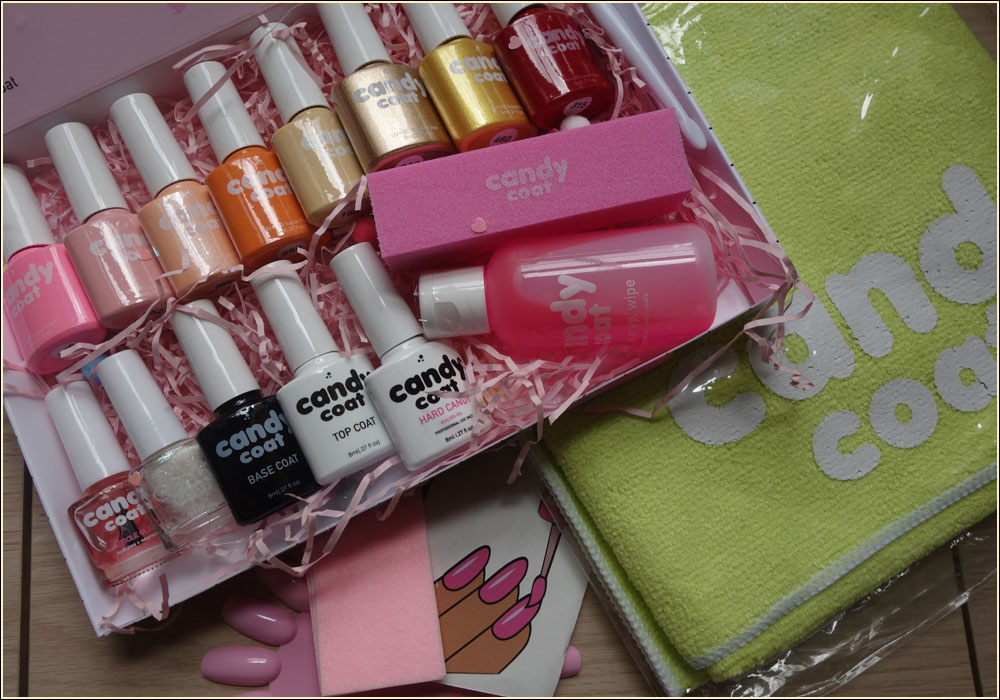 candy-coat-gel-nail-varnish-haul-2.jpg