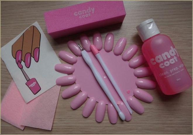 candy-coat-gel-nail-varnish-haul-4