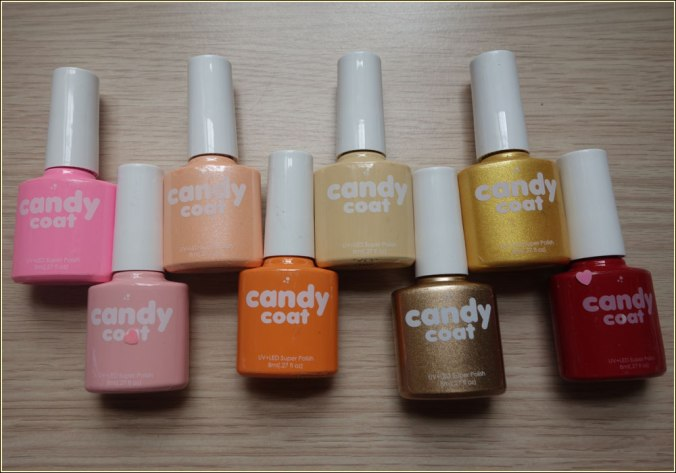 candy-coat-gel-nail-varnish-haul-6