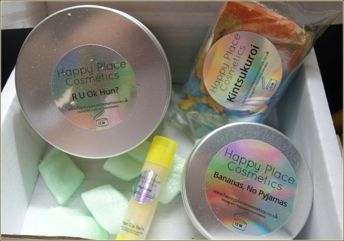 happy-place-cosmetics-july-box-1