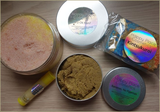 happy-place-cosmetics-july-box-2