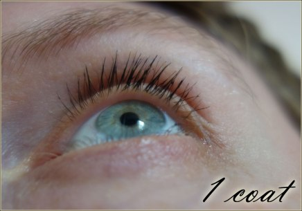 pur-fully-charged-mascara-4