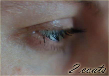 pur-fully-charged-mascara-7