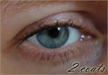 pur-fully-charged-mascara-8