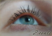 pur-fully-charged-mascara-9