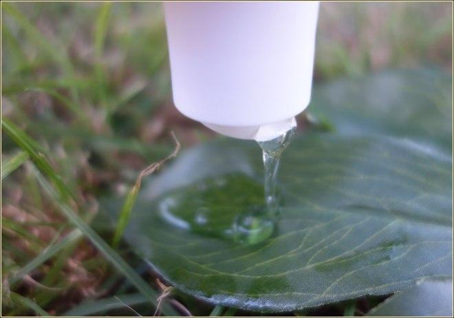 ren-kelp-and-magnesium-anti-fatigue-body-wash-4