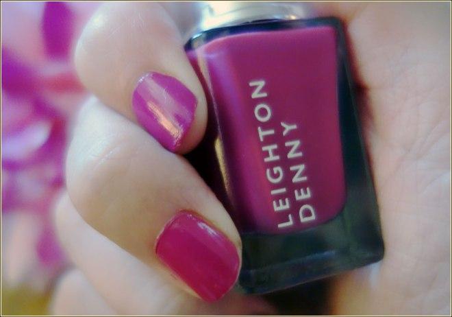 shes-in-fashion-leighton-denny-nail-varnish-3