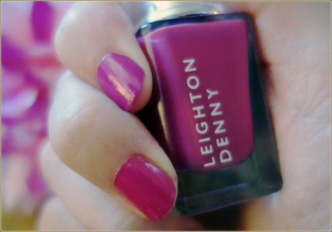 shes-in-fashion-leighton-denny-nail-varnish-3