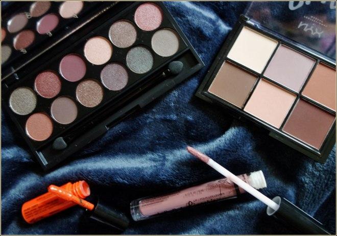 boots-makeup-beauty-hair-care-haul-summer-3.jpg