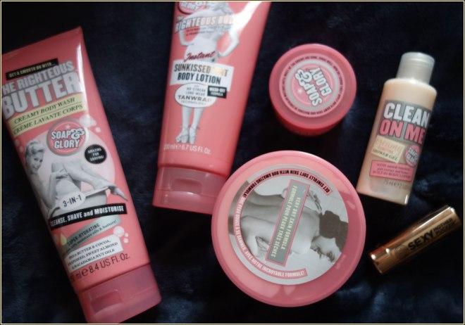 boots-makeup-beauty-hair-care-haul-summer-5.jpg