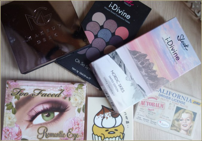 makeup-palettes-july-sleek-too-faced-makeup-geek-thebalm-3.jpg