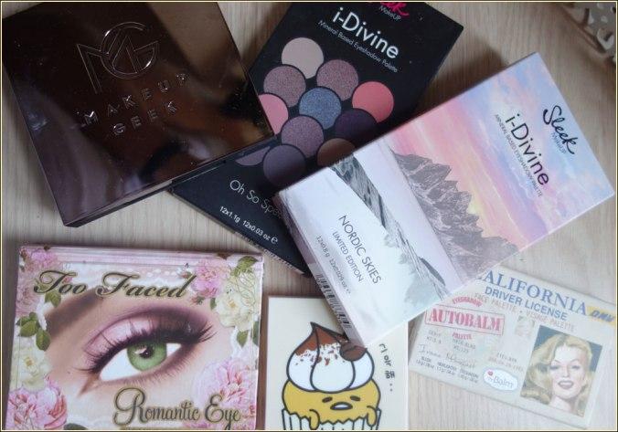 makeup-palettes-july-sleek-too-faced-makeup-geek-thebalm-3.jpg