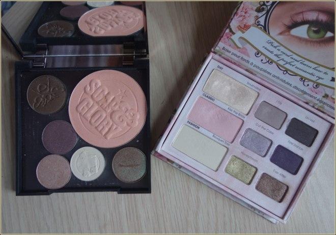 makeup-palettes-july-sleek-too-faced-makeup-geek-thebalm-4