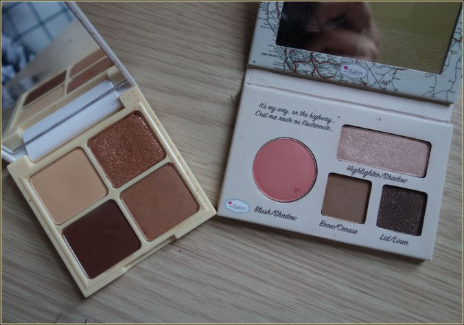 makeup-palettes-july-sleek-too-faced-makeup-geek-thebalm-5