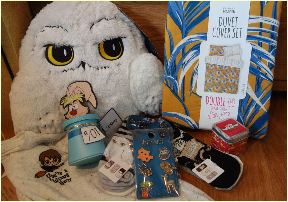 primark-haul-august-2018-harry-potter-disney-friends-home-1.jpg