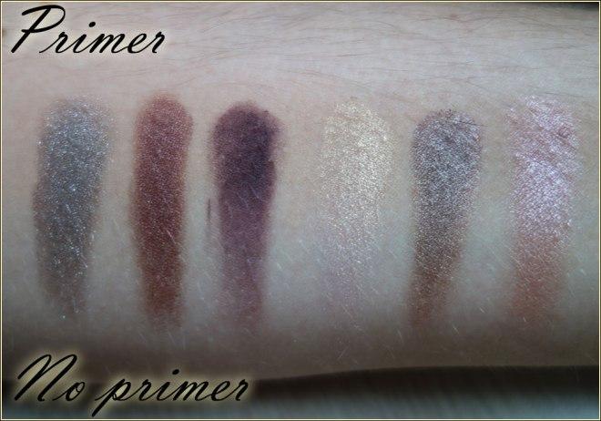 sleek-makeup-goodnight-sweetheart-eyeshadow-palette-3