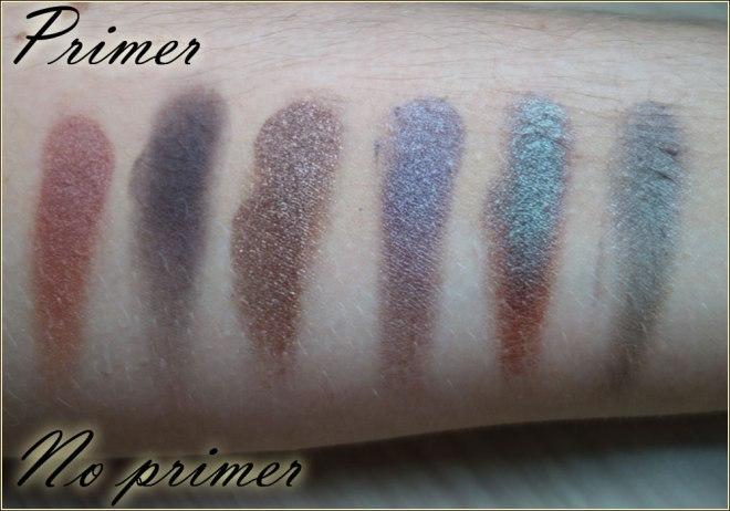 sleek-makeup-goodnight-sweetheart-eyeshadow-palette-4