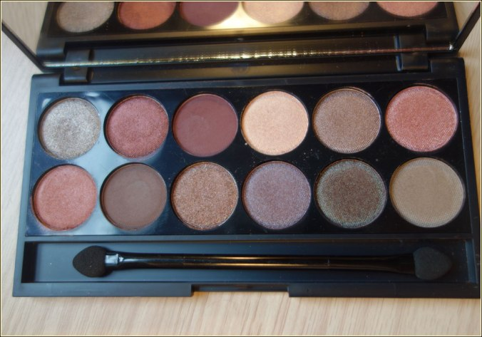 sleek-makeup-goodnight-sweetheart-eyeshadow-palette-5