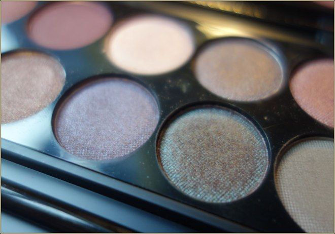 sleek-makeup-goodnight-sweetheart-eyeshadow-palette-6