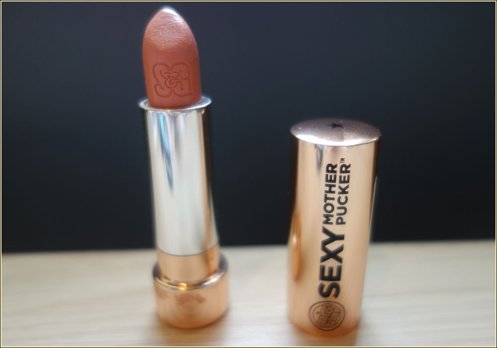soap-and-glory-nude-edition-satin-lipstick-1