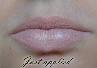 soap-and-glory-nude-edition-satin-lipstick-4