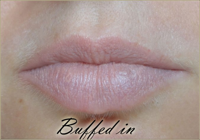 soap-and-glory-nude-edition-satin-lipstick-5