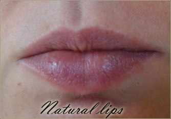 soap-and-glory-nude-edition-satin-lipstick-6