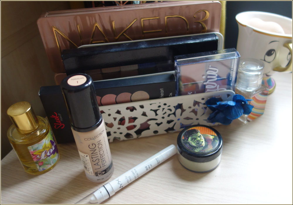 august-makeup-hits-and-misses-makeup-collection-1