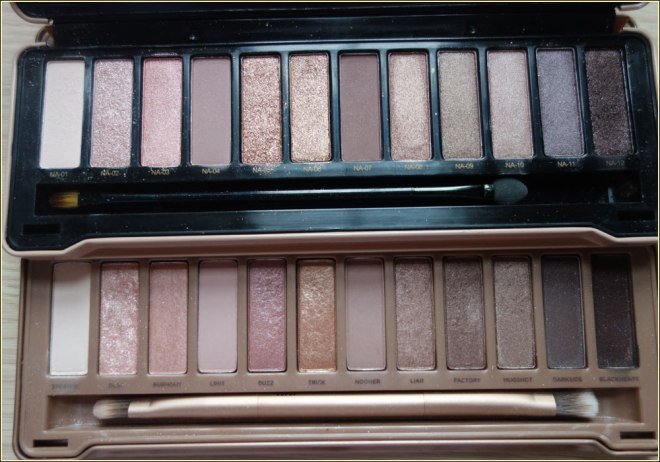 august-makeup-hits-and-misses-makeup-collection-2