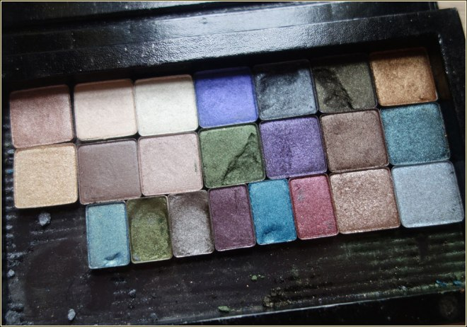 august-makeup-hits-and-misses-makeup-collection-3