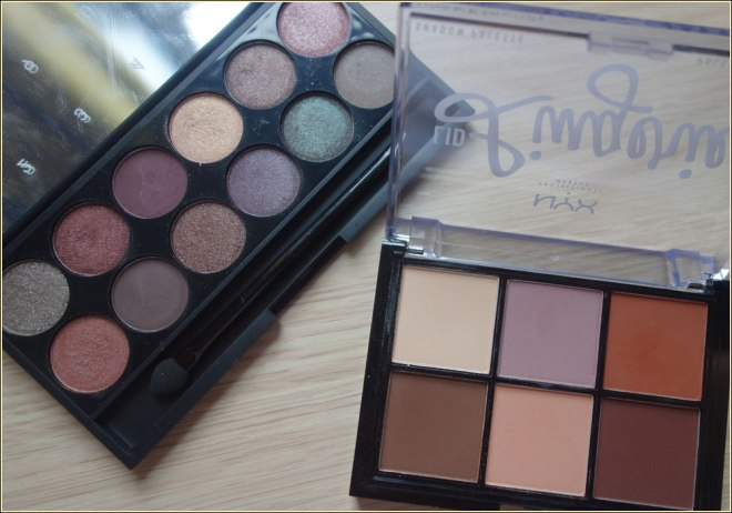 august-makeup-hits-and-misses-makeup-collection-4